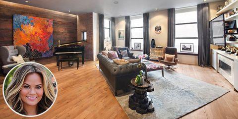 Wood, Floor, Interior design, Brown, Room, Flooring, Living room, Furniture, Hardwood, Couch,