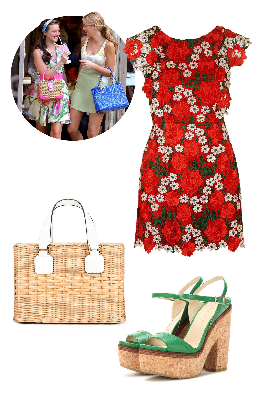 "Mark Cross Manray Tote, $1,795&#x3B; <a href=""http://www.farfetch.com/shopping/item11042987.aspx?utm_source=polyvore.com&amp&#x3B;utm_medium=referral&amp&#x3B;utm_campaign=Totes%20Group%20G_desktop"">farfetch.com</a>Topshop Floral Lace A-Line Dress, $190&#x3B; <a href=""http://us.topshop.com/en/tsus/product/clothing-70483/dresses-70497/floral-lace-a-line-dress-4506558?bi=1&amp&#x3B;ps=200"">topshop.com</a>Jimmy Choo Naylor Leather Sandals, $495&#x3B; <a href=""http://www.mytheresa.com/en-us/naylor-leather-sandals-439612.html"">mytheresa.com</a>"
