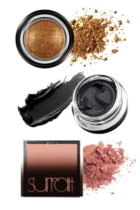 14 Best Eyeshadow Colors For Brown Blue Green And Hazel Eyes