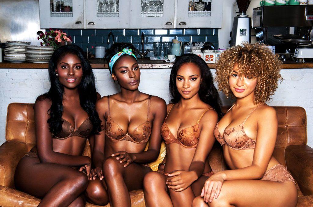 Nude girls formula car pics