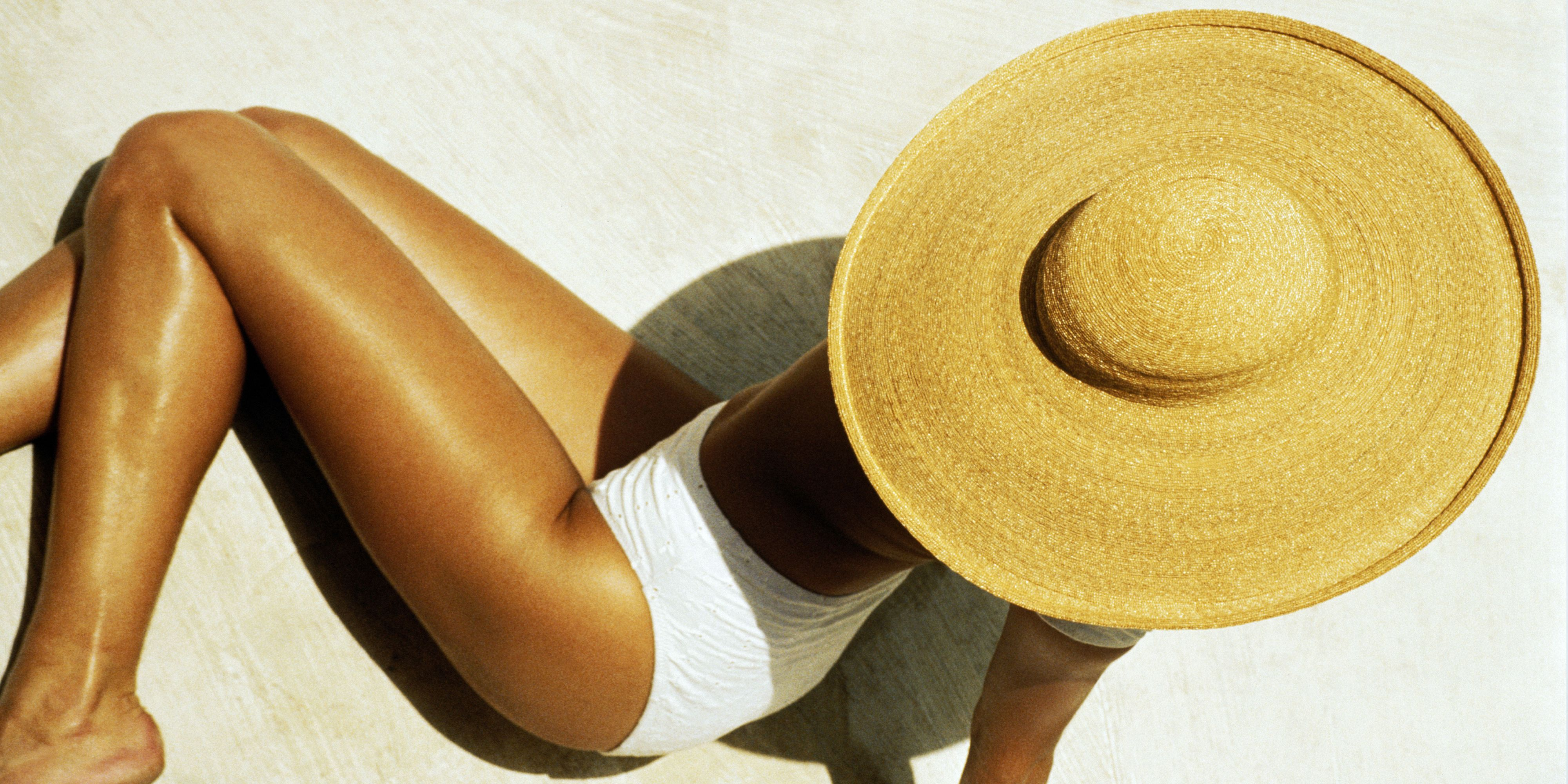 Brazilian waxing at home can i give myself a brazilian wax solutioingenieria Image collections