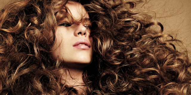 Best Hair Salons In The Us 100 Best Hair Salons By State