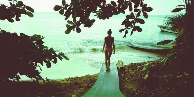 Hacked: Gillian Zinser Nude
