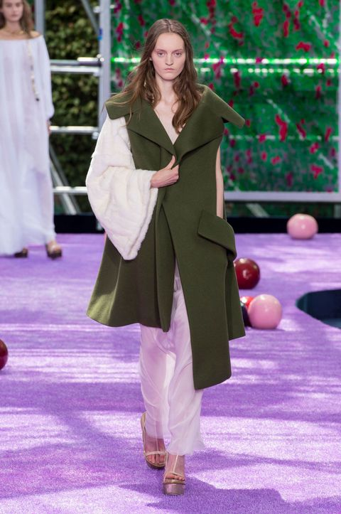 Coat, Purple, Formal wear, Ball, Fashion, Blazer, Dress, Violet, Ball, Pantsuit,