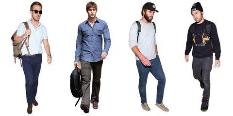 Clothing, Leg, Product, Sleeve, Trousers, Denim, Collar, Shoulder, Textile, Shirt,