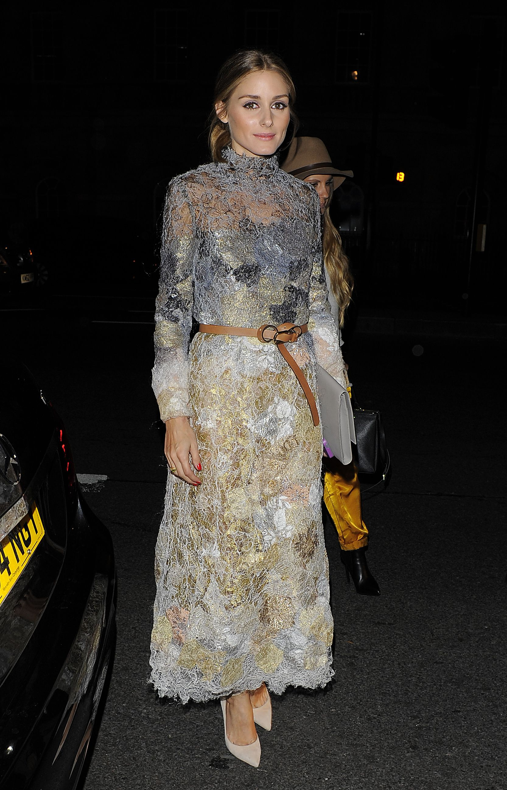 25 all time best pictures of olivia palermo style and fashion - 25 All Time Best Pictures Of Olivia Palermo Style And Fashion 49