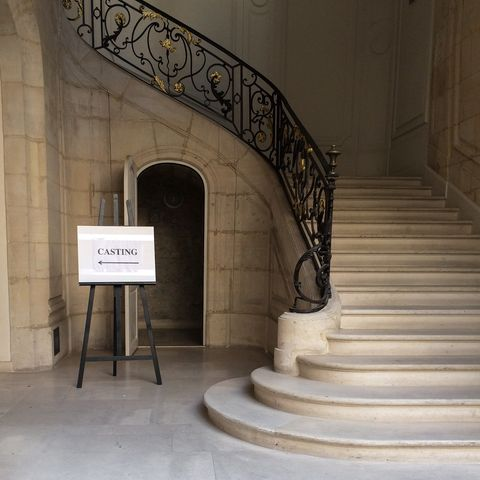 Stairs, Architecture, Iron, Handrail, Marble, Metal, Molding, Baluster, Arch, Easel,