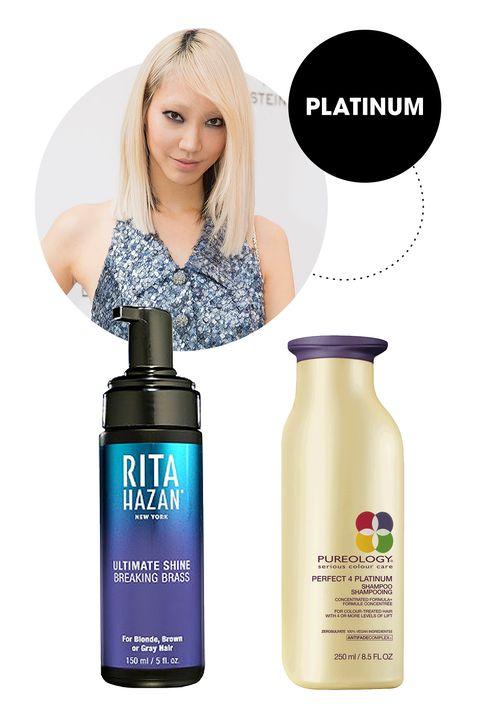 Product, Skin, Fluid, Liquid, Beauty, Bottle, Logo, Eyelash, Hair care, Lavender,
