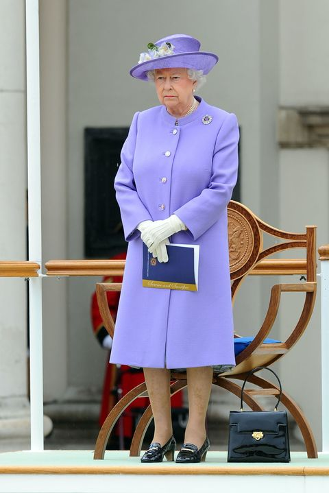 Hat, Electric blue, Cobalt blue, Blazer, Sun hat, Vintage clothing, Street fashion, Sandal, Fashion design, Day dress,