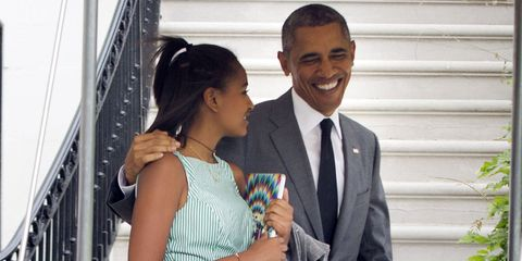 elle-obama-nyc-weekend