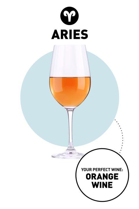 Liquid, Drinkware, Fluid, Wine glass, Stemware, Glass, Barware, Drink, Tableware, Alcoholic beverage,