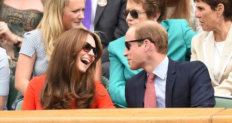elle-duke-duchess-matching