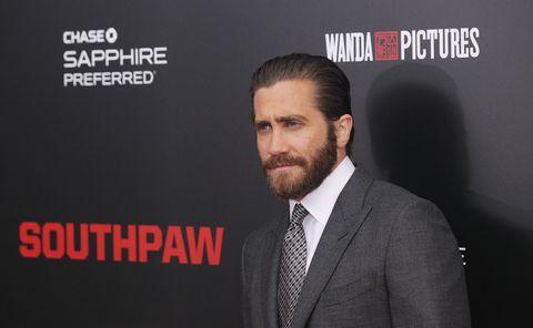 Jake Gyllenhaal Remembers Heath Ledger 10 Years After 'Brokeback Mountain'