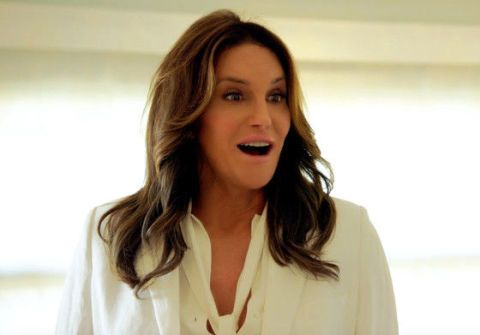 The 5 Best Things About 'I Am Cait' (and the 3 Worst)
