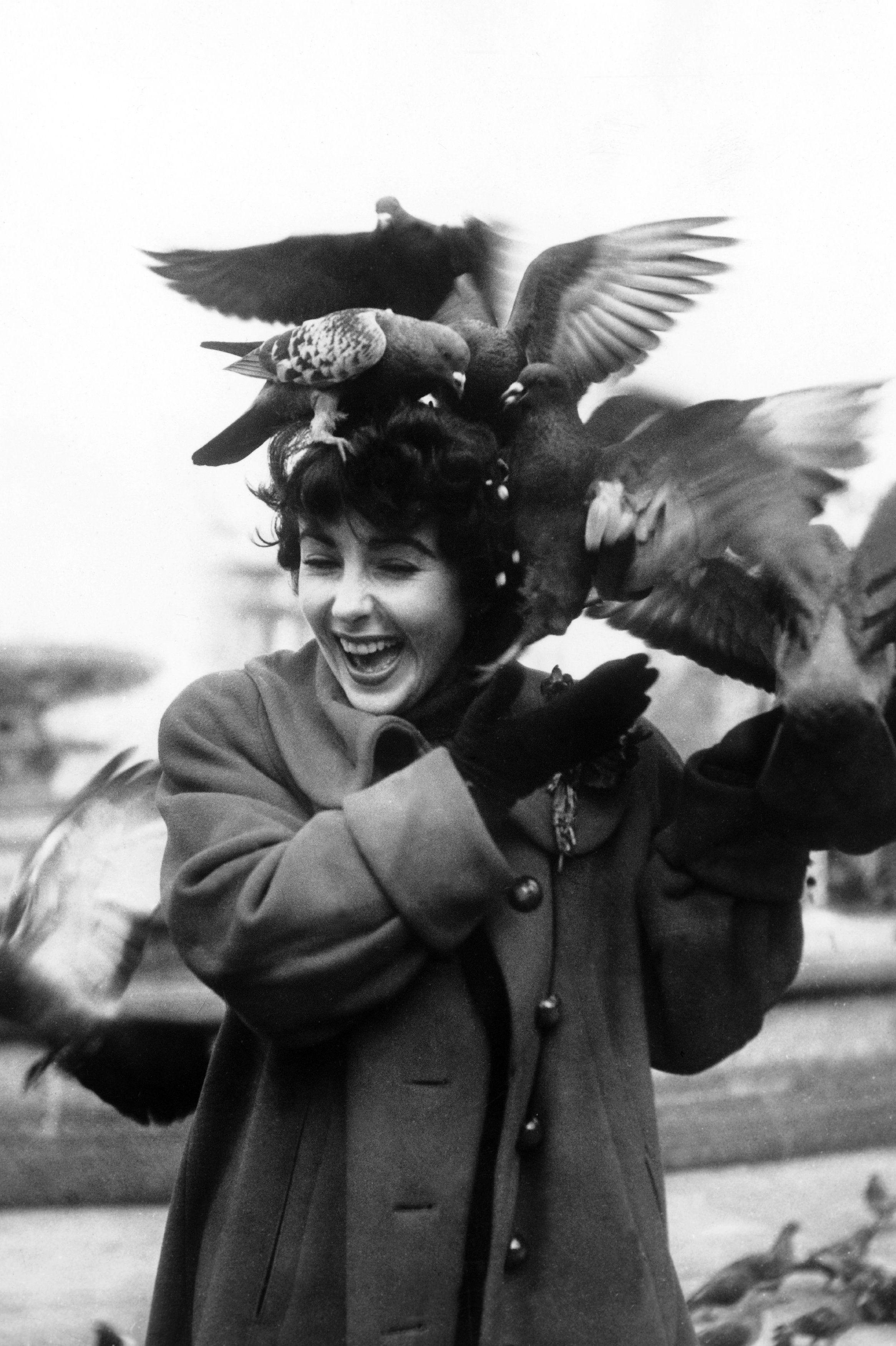 In 1948.