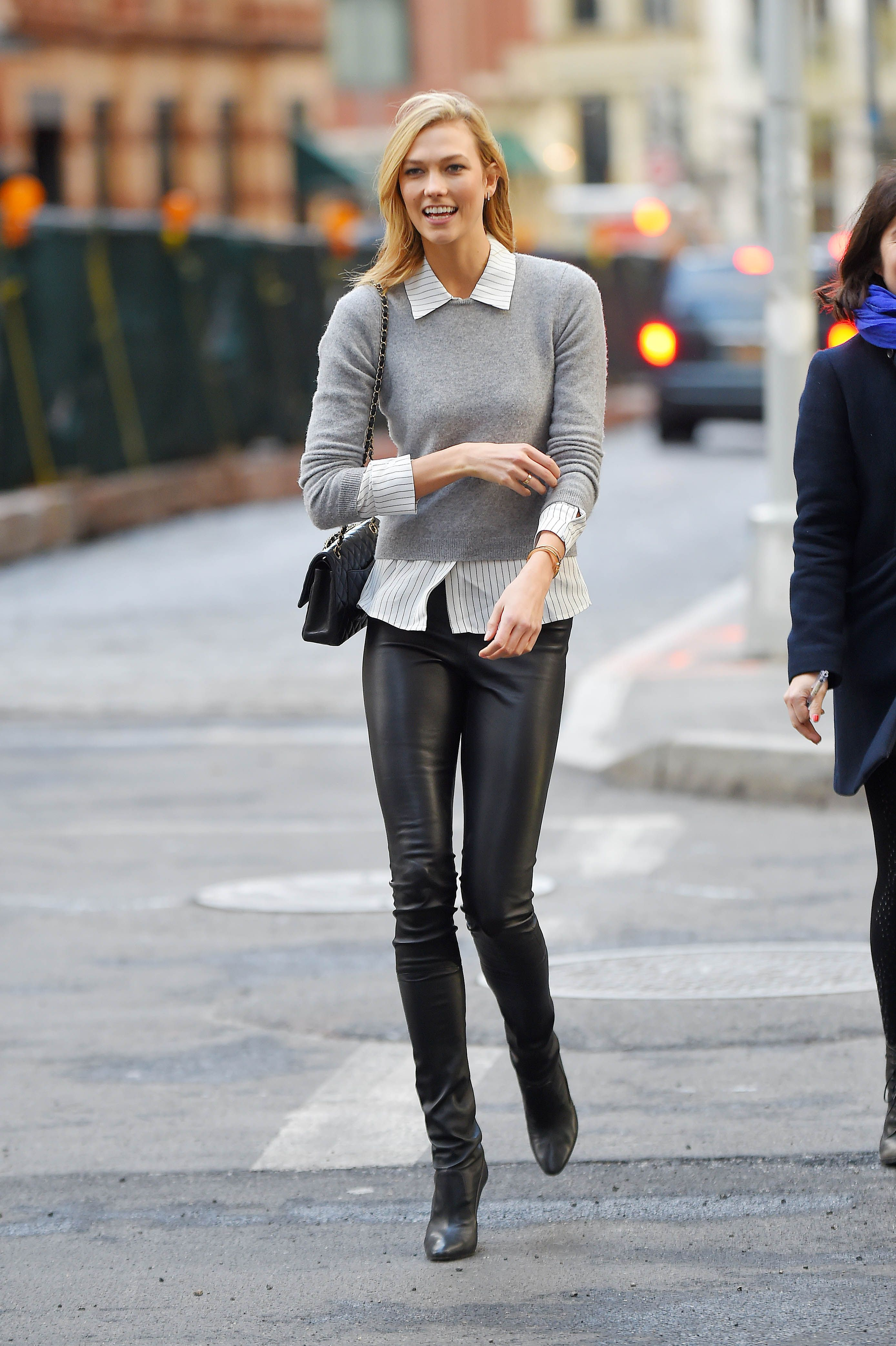 Karlie Kloss Fashion Karlie Kloss S Best Looks