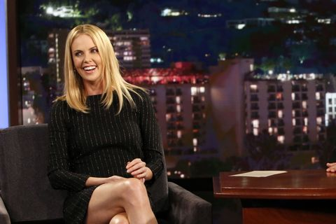 elle-charlize-theron-adopts-second-child-august