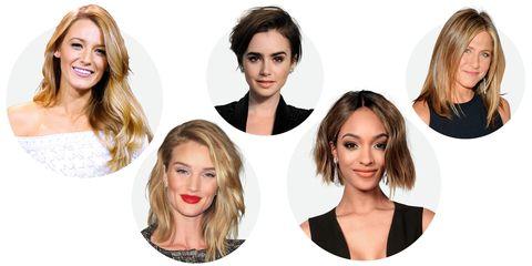 Hair, Head, Lip, Cheek, Hairstyle, Eye, Skin, Chin, Forehead, Shoulder,