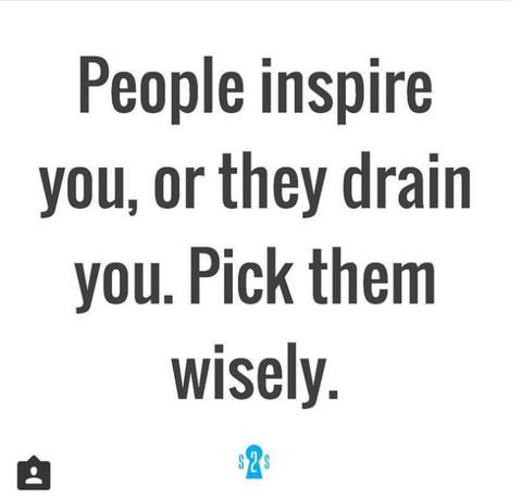 30 Motivational Instagram Quotes From Rappers Sunny