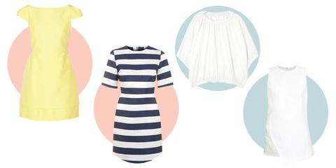 Product, Sleeve, Pattern, Dress, Aqua, Fashion, Neck, One-piece garment, Day dress, Teal,