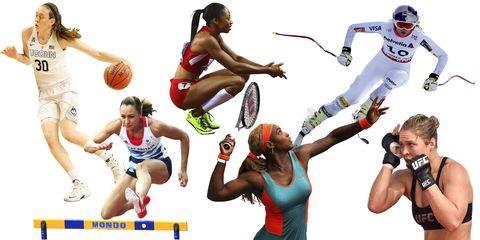 Arm, Basketball, Ball, Basketball moves, Sports uniform, Sports equipment, Sportswear, Basketball, Basketball player, Team sport,