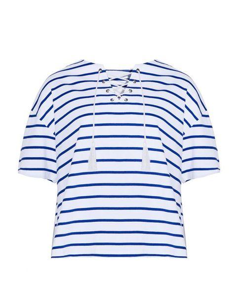 lace-stripe-0e7a3176