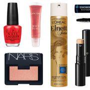 Brown, Tints and shades, Peach, Beauty, Lipstick, Liquid, Cosmetics, Maroon, Tan, Beige,