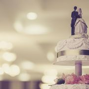 Sweetness, Cake, Dessert, Cuisine, Baked goods, Cake decorating, Ingredient, Sugar cake, Icing, Wedding ceremony supply,