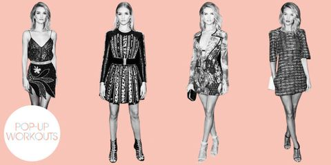 Sleeve, Shoulder, Standing, Joint, Dress, Pattern, Style, Fashion, Neck, Waist,
