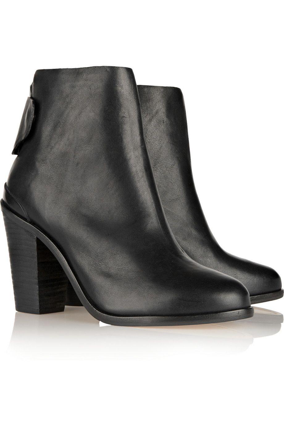 "<p>Rag & Bone Kerr Boots,  $327; <a href=""https://www.theoutnet.com/en-US/product/Rag-and-bone/Kerr-leather-boots/572244"">theoutnet.com</a></p>"