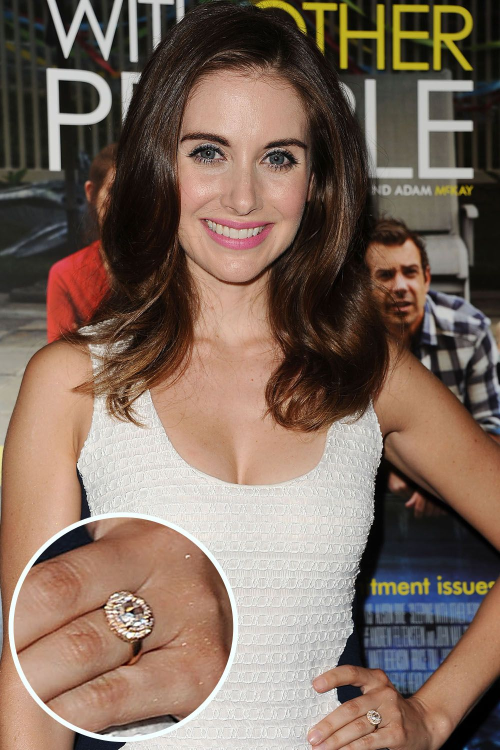 the blog katemiddleton rings kate middleton of getting look ring celebrity timeless wedding famous celeb