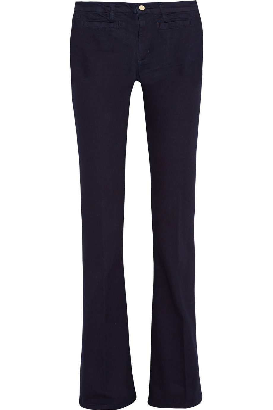 "<p>MIH Jeans Marrakesh Jeans, $89&#x3B; <a href=""http://www.theoutnet.com/en-US/product/MiH-Jeans/M..."">theoutnet.com</a> </p>"