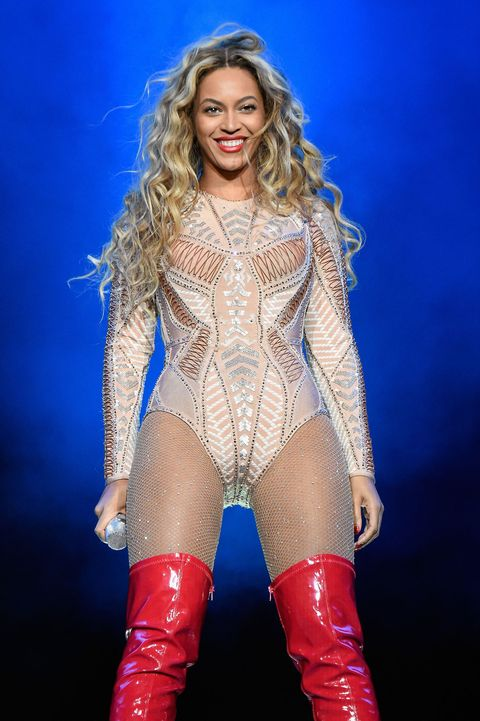 elle-beyonce-ronda-rousey-made-in-america-fest