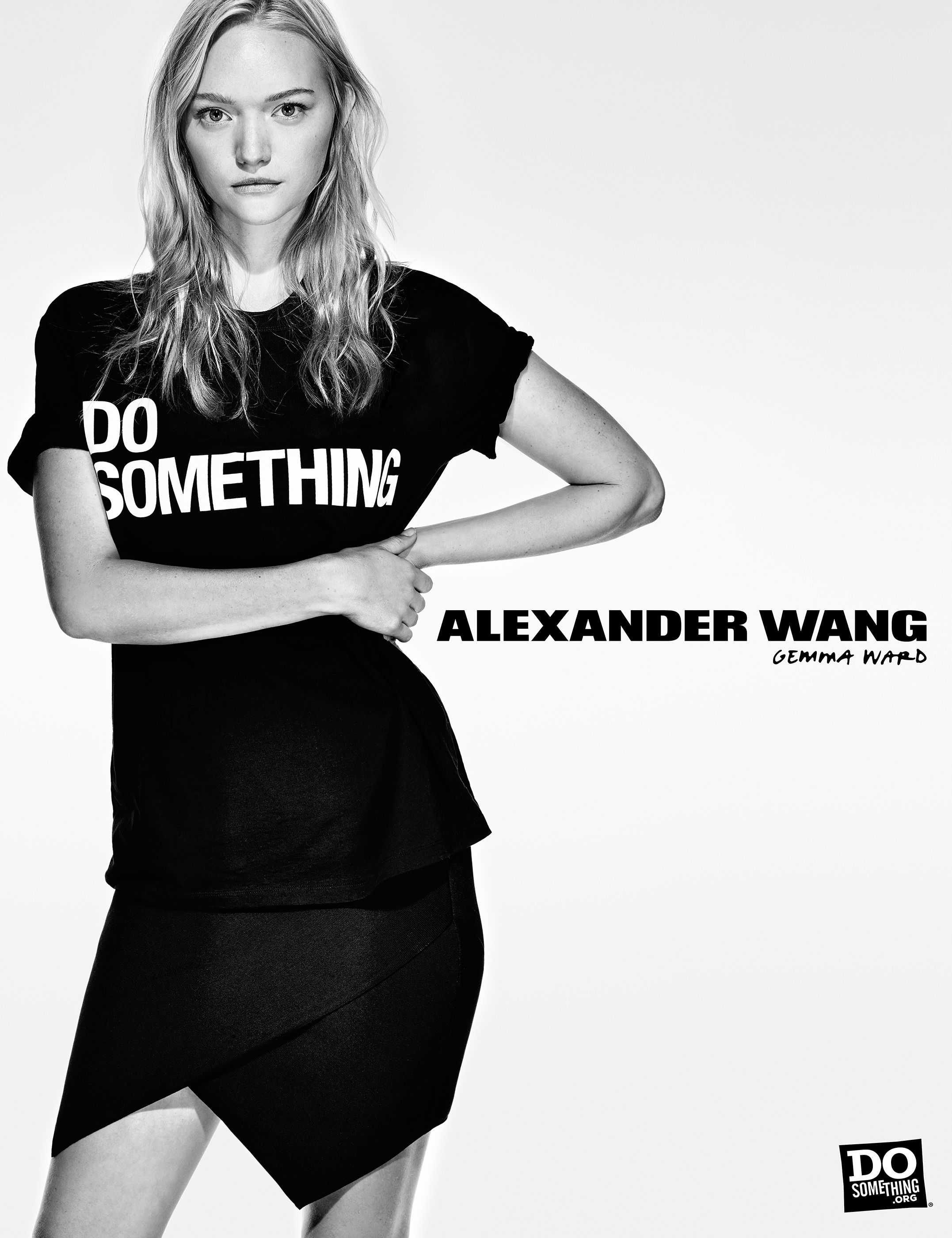 Wang alexander big things expected forecasting to wear for winter in 2019