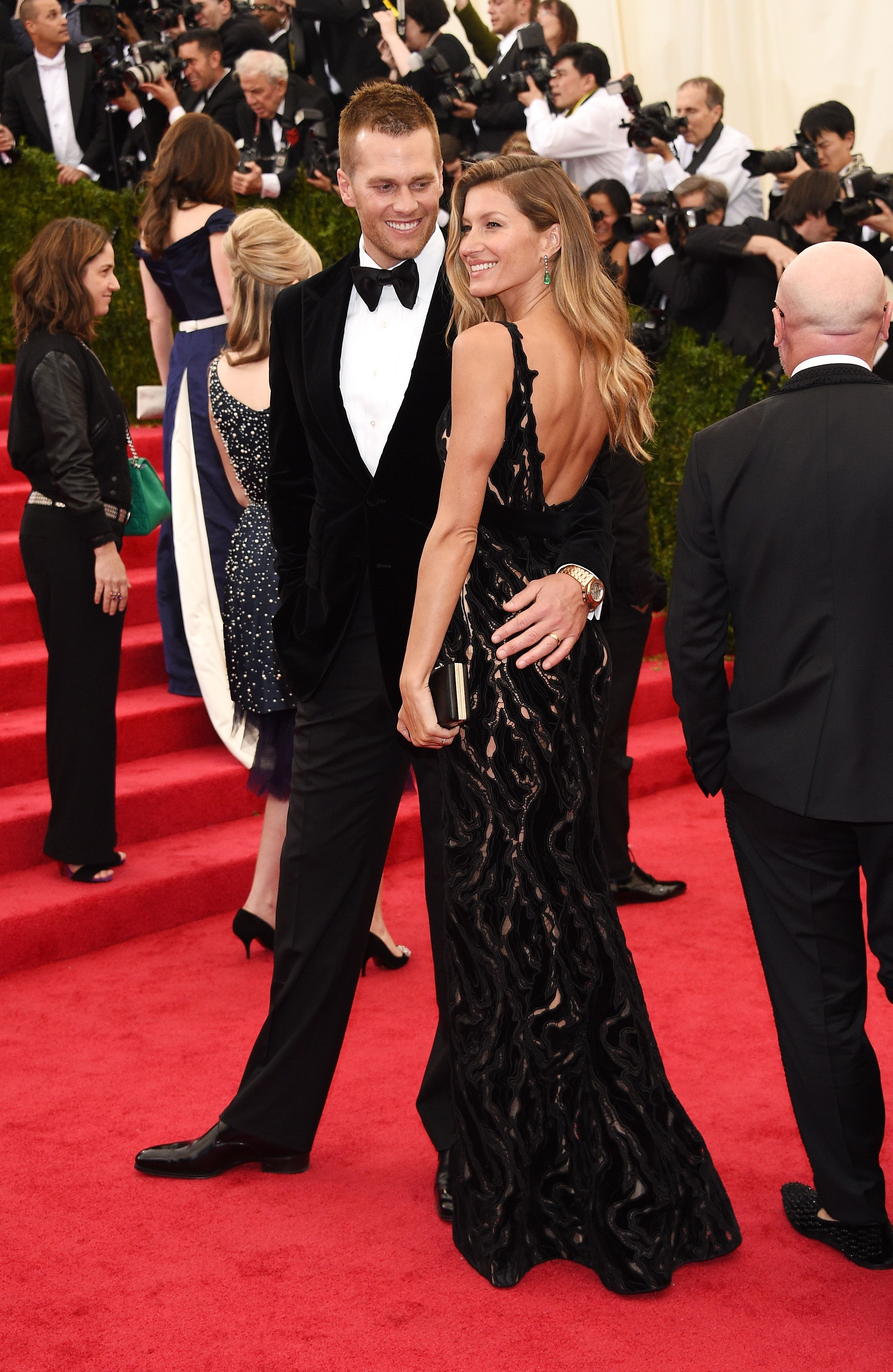 Communication on this topic: Gisele Is the Model of Self-Restraint, gisele-is-the-model-of-self-restraint/