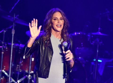 elle-caitlyn-jenner-style-icon-index