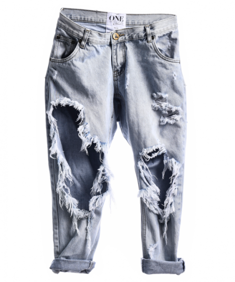 "<p>One Teaspoon Brando Lonely Boys, $126; <a href=""http://www.oneteaspoon.com/denim/brando-lonely-boys-10.html"">oneteaspoon.com</a></p>"
