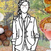 Cup, Coffee cup, Drinkware, Serveware, Drink, Stemware, Wine glass, Barware, Ingredient, Tableware,