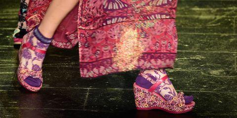 Textile, Pattern, Magenta, Red, Pink, Purple, Fashion, Carmine, Maroon, Street fashion,