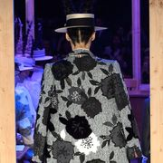 Thom Browne Spring 2016 Ready-to-Wear Collection