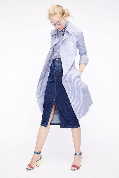 Product, Sleeve, Shoulder, Textile, Collar, Bag, Denim, Joint, Style, Pattern,