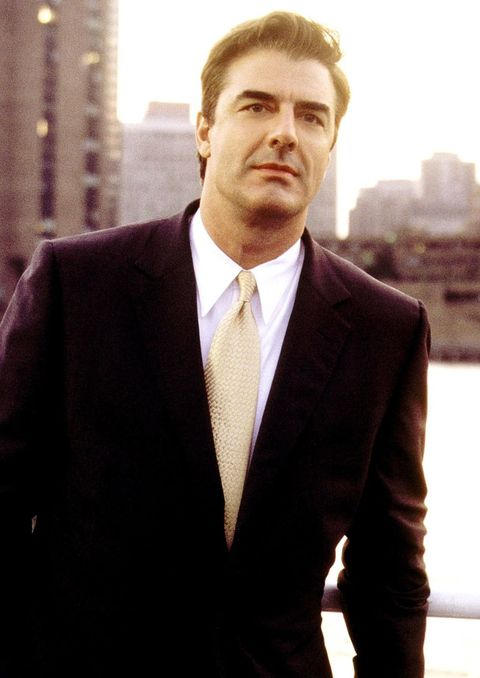 mr-big-sex-and-the-city-quotes-young-large-dick