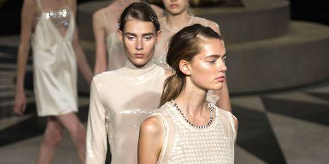 Aquilano.Rimondi 2016 Ready-to-Wear Collection