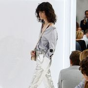 Tod's Spring 2016 Ready-to-Wear Collection
