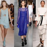 Clothing, Footwear, Leg, Sleeve, Shoulder, Joint, Dress, Style, Fashion model, Fashion,