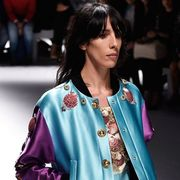 Fausto Puglisi  Spring 2016 Ready-to-Wear Collection