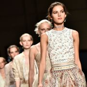 Etro Spring 2016 Ready-to-Wear Collection