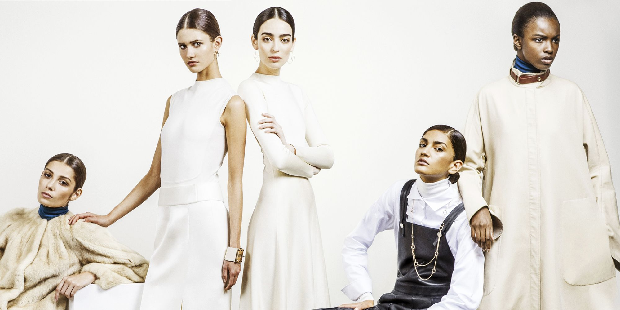 Hermes New Creative Director Strives To Make The Brand Relevant Again