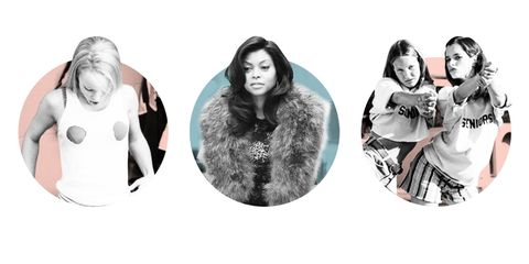 Head, Sleeve, Fur, Collage, Animal product,