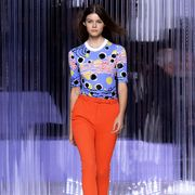 Carven Spring 2016 Ready-To-Wear Collection